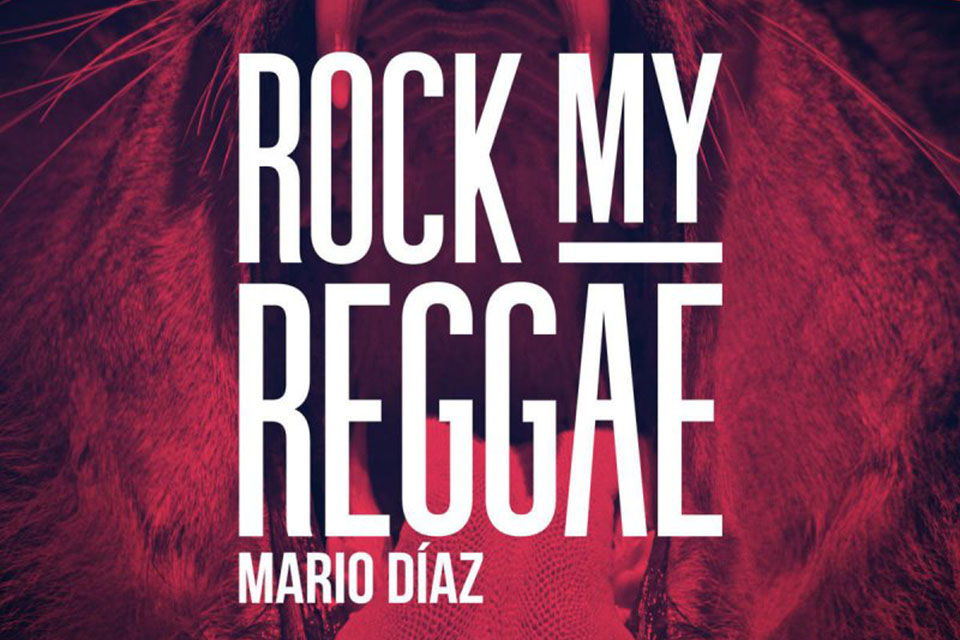 https://mariodiaz.es/wp-content/uploads/2018/06/rock-my-reggae.jpg