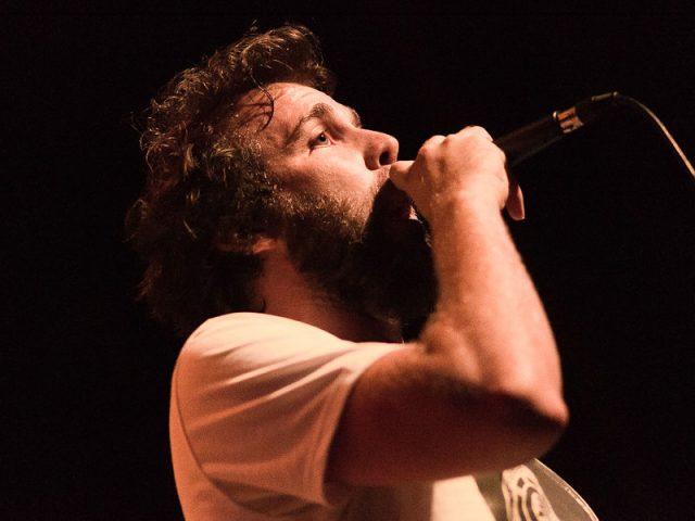 https://mariodiaz.es/wp-content/uploads/2019/09/mario-diaz-concierto-640x480.jpg